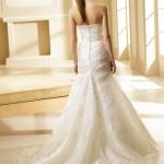 vestido-de-noiva-11