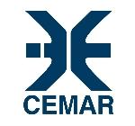 2 Via Cemar Maranhão – Segunda Via de Conta