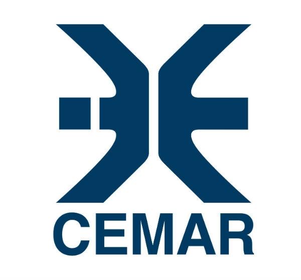2 Via Cemar Maranhão - Segunda Via de Conta