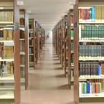 Curso de Biblioteconomia Gratuito