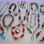 Saiba ousar nas bijuterias (Foto: Divulgação)