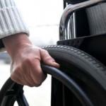 Cursos Gratuitos para Deficientes 2015