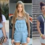 Consultoria de Moda Grátis Online
