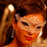 Procure máscaras para pular Carnaval (Foto: Divulgação)