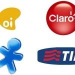 Recarga de Celular Claro, Oi, Tim, Vivo: Recarregar Online