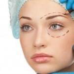 Cirurgia Plástica Gratuita   Cirurgia Estética Grátis
