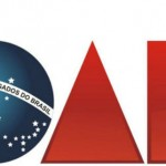 Consulta OAB Advogado | Consulta Online CNA