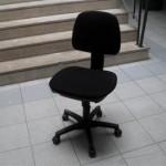 Cadeiras para Escritório Usadas