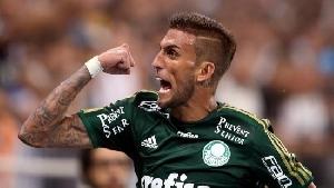 Contratações do Flamengo Para 2016