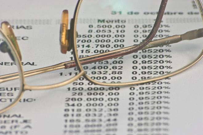 Faça uma busca e compare os juros e valores (Foto: Divulgação)