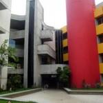 Faculdade em Goiânia a Distância: Universidade EAD em GO