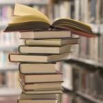 Sebo Online Livros Usados