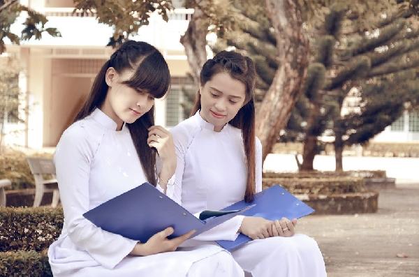Milhares de alunos serão beneficiados com o programa (Foto: Divulgação)