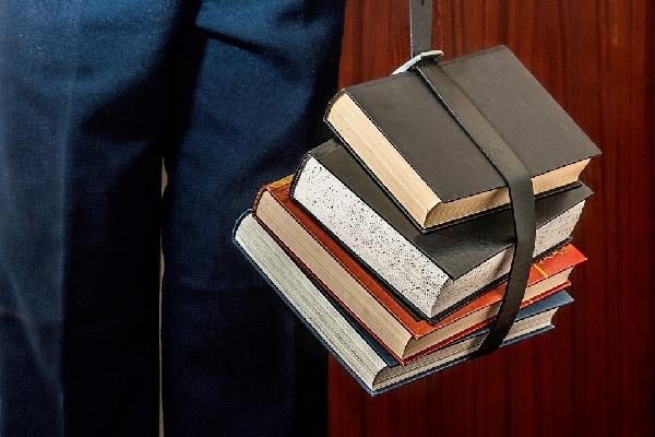 Alunos poderão ingressar na universidade com mais facilidade (Foto: Divulgação)
