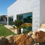 arquitetura de casas fotos grátis 2