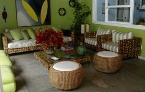 Decoração de Casa: Decorar Sala, Quarto, Cozinha