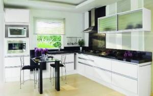 Decoração de Casas | Decorar Interiores da Casa