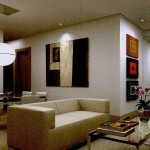 fotos de casas decoradas por dentro 1