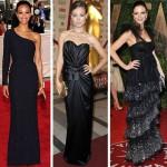 vestidos-formatura-2011-2012