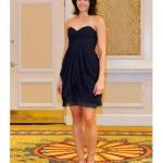 vestidos-formatura-2011