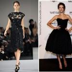 moda-evangelica-2015-fotos-tendencias-31