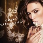 Perfumes Franceses Mais Famosos – Femininos e Masculinos