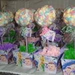 Arranjo de Mesa para Festa Infantil – Fotos (6)