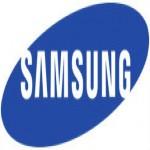 Site Samsung – www.samsung.com.br