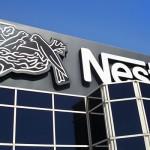 Cadastrar Curriculum na Nestlé