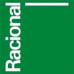 Vagas de Emprego na Racional Engenharia 2010
