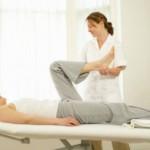 Fisioterapia e Ortopedia Gratuita em SP   Tratamento Grátis