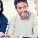 Empréstimo Com Restrição No Nome: SPC, Serasa