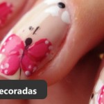 Unhas Decoradas Fotos