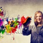 Curso Artes Visuais a Distância   EAD Grátis