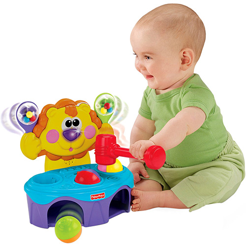 Assistência Técnica Brinquedos Bandeirantes 12