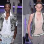 colete-feminino-2010-2011-moda-fotos-tendencias