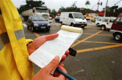 Como recorrer de multas? Saiba as melhores formas de se fazer isso (Foto: Divulgação)