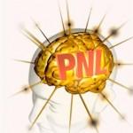 Curso de PNL Grátis Online