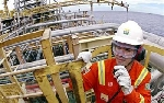 Curso de Petróleo e Gás Gratuito RJ 2010