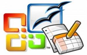 Cursos de Informática Grátis SP: Programação, Redes, Pacote Office