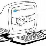 Email de empresas para enviar Curriculum