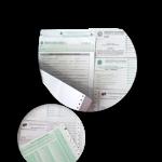 Formulário RENAVAM Online