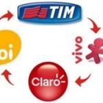 Torpedos Online Grátis | Claro, Vivo, Tim, Oi