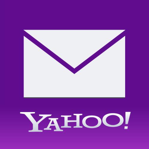 Yahoo Mail Brasil - www.br.mail.yahoo.com 13