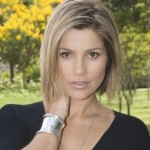 cortes de cabelo feminino 2011 - fotos, tendências 1