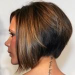 cortes de cabelo feminino 2011 - fotos, tendências 2