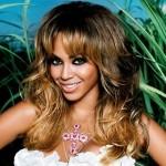 cortes de cabelo feminino 2011 - fotos, tendências 3