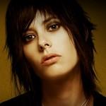 cortes de cabelo feminino 2011 - fotos, tendências 5