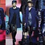 moda feminina outono inverno 2010-2011 fotos 1