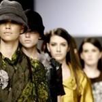 moda feminina outono inverno 2010-2011 fotos 2